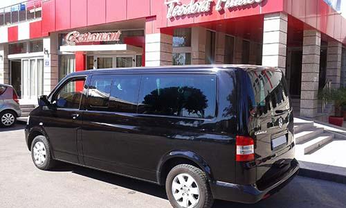 minivan-bucharest-varna-minivan-bucharest-ruse-van